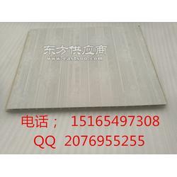 木质吸音板生产隔音板图片