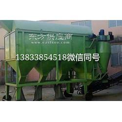 粮食输送机,粮保器材,清理筛,通风地笼设备图片