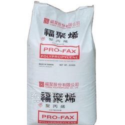 供应 PP/台湾福聚/PJ3003 阻燃级图片