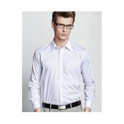 合肥衬衫定制_衬衫定制_汉澳服饰(优质商家)图片
