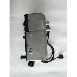 水暖加热器售后_众诚科技(在线咨询)_嘉峪关水暖加热器图片