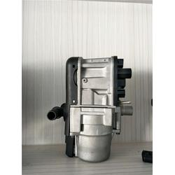 水暖加热器|淄博众诚科技有限公司|永州水暖加热器图片