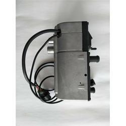 优质水暖加热器、淄博众诚科技、天津市水暖加热器图片
