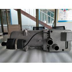 南京水暖加热器、水暖加热器质量好、众诚科技(优质商家)图片