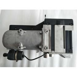 葫芦岛水暖加热器,水暖加热器质量好,众诚科技(优质商家)图片