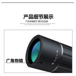 山地旅游单筒望远镜工厂|舜光望远镜|单筒望远镜图片