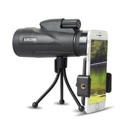 舜光电子,高倍高清户外单筒望远镜,荔湾区户外单筒望远镜图片