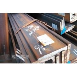 160X100X14Q235C角钢镀锌 Q235C180X110X14角钢打孔图片