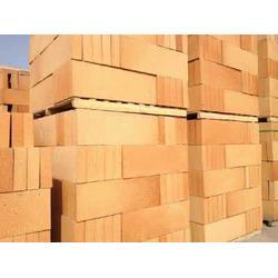 济南旧耐火砖、耐火砖、炳元建材图片