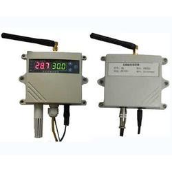 压差传感器报价|压差传感器|国威电气厂家直销图片