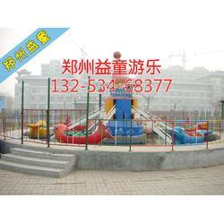 公园海豚戏水厂家图片