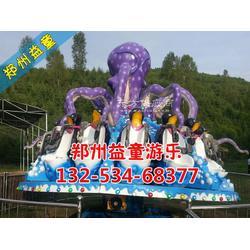 儿童章鱼陀螺厂家图片