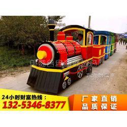 儿童小火车小型设备图片