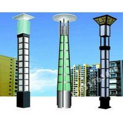 LED水下灯-LED-世纪亚明照明 景观灯(查看)图片