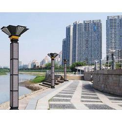公园景观亮化,世纪亚明照明(在线咨询),太原景观亮化图片