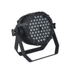 临汾LED投光灯、LED投光灯设计、世纪亚明照明(优质商家)图片