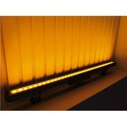 led大功率洗墙灯|运城洗墙灯|世纪亚明照明 户外灯(查看)图片