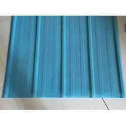 冲孔吸音板,铝板冲孔吸音板,铝板冲孔吸音板报价图片