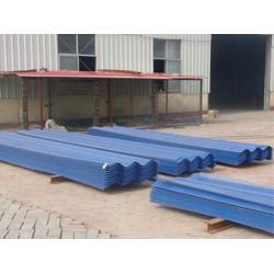 2峰防尘网厂家,防尘网厂家,压型防尘网厂家(多图)图片