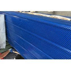 屋面孔板质量、屋面孔板、坤业屋面孔板(在线咨询)图片