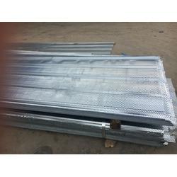 屋面孔板 坤业屋面孔板生产(在线咨询) 屋面孔板规格图片