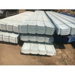 屋面孔板-坤业屋面孔板厂家-屋面孔板规格图片