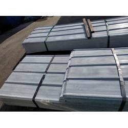 铁板吸音板,铁板吸音板直销,喷塑铁板吸音板图片