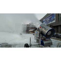 造雪机低 高温造雪机产品优势图片