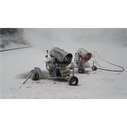 旗舰滑雪场造雪机厂家 国产造雪机价图片