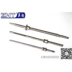 新亿特吴越机械供应商(图)-DFT滚珠丝杆-滚珠丝杠图片