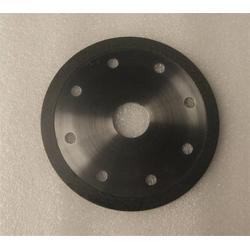 【迅捷磨具】 常州超薄精细陶瓷锯片厂家 超薄精细陶瓷锯片图片