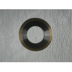 【迅捷磨具】(图)、杭州玻璃纤维切割片定制、玻璃纤维切割片图片