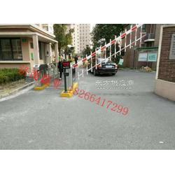 车牌识别停车场,评论,鑫亚智能欢迎咨询源头厂商图片