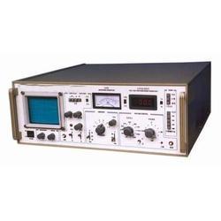 宝应鼎华(图)、gis局部放电检测仪、局部放电图片
