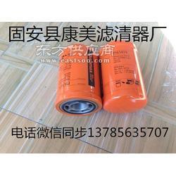P566216唐纳森滤芯康美生产图片