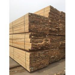辐射松木方销售,旺源木材,辐射松木方图片