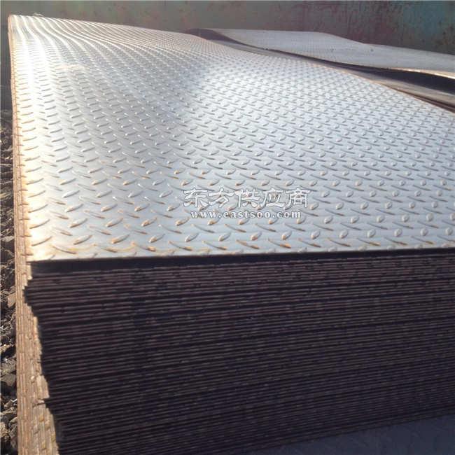 重庆42crmo合金钢板销售,重庆稳发图片