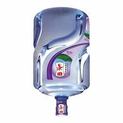 禅城饮用水、佛山桶装水(优质商家)图片