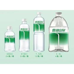 佛山桶装水,佛山鼎湖山泉(在线咨询)图片