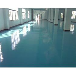 环氧地坪厂家,天津世纪腾达体育设施,河北环氧地坪图片