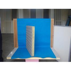 建筑内墙保温板-沃飞斯内墙保温板-内墙保温板图片