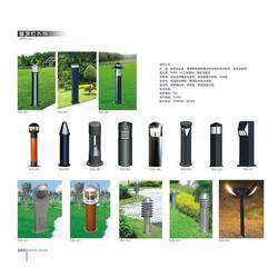 交通信号灯杆厂家,科锐德照明(在线咨询),信号灯杆图片