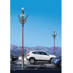 庭院灯生产,科锐德照明(在线咨询),庭院灯生产图片