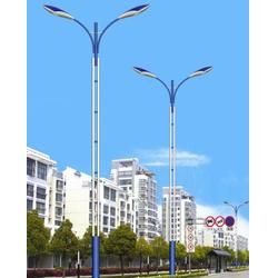 道路灯具-科锐德照明-道路灯具质量图片