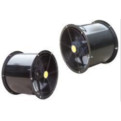 养殖降温设备供应商、博顺温控(在线咨询)、威海降温设备图片