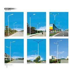 扬州led道路灯厂家,新星照明,道路灯图片
