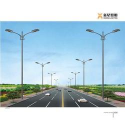 道路灯-新星照明-道路灯具图片