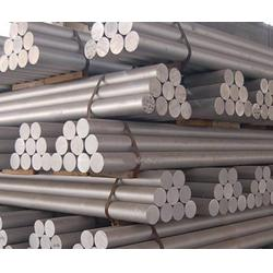山东铝棒、盛发铝业、2024氧化铝棒图片