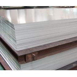 2011合金铝板、伊犁合金铝板、盛发铝业图片