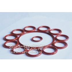 橡胶防水耐油O型圈密封圈 台湾NOKO型密封圈0.741.2图片